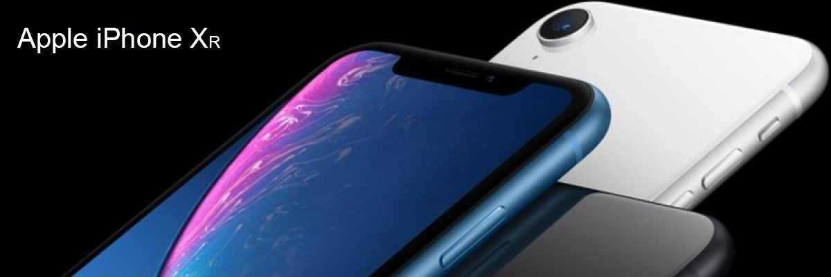 apple-iphone-xr-talkland