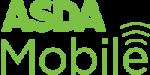 asda-mobile-peoplesphone