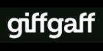 giffgaff-peoplesphone