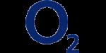 o2-peoplesphone