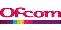 ofcome-logo-talkland