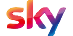 sky-mobile-peoplesphone