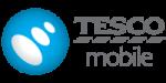 tesco-mobile-peoplesphone