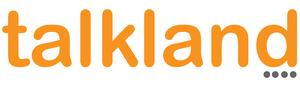 talkland™